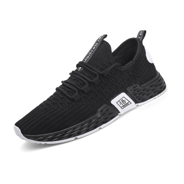 Outdoor Walking Running Sneakers